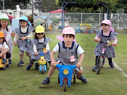 Img_childcare01_2