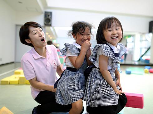 Img_childcare02
